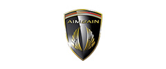 AIMGAIN・エアロパーツ