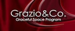 Grazio&Co・エアロパーツ