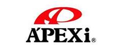 APEXi・マフラー
