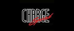 CHARGE SPEED・エアロパーツ