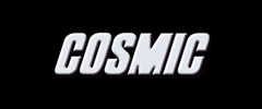 COSMIC・ホイール