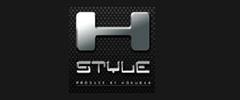 H-STYLE・エアロパーツ
