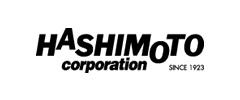 橋本コーポレーション・エアロパーツ