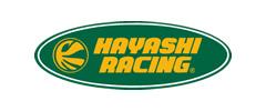 ZHAYASHI RACING・ホイール