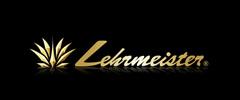 lehrmeister・ホイール