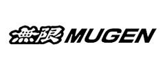 無限MUGEN・マフラー