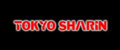 TOKYO SHARIN・ホイール